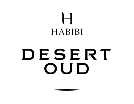 Desert Oud