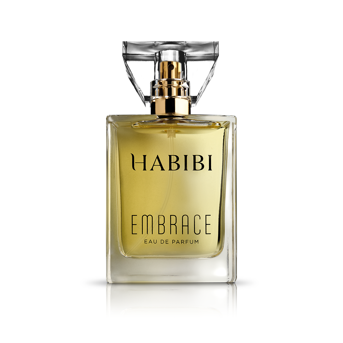 Men's Embarace Eau De Parfum - perfume for gift