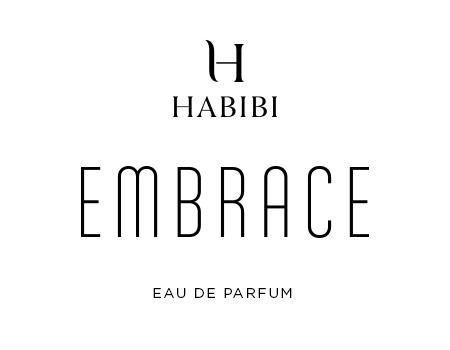 Embarace Eau De Parfum